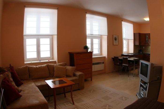 https://www.ubytovani-beskydy-bily-kriz.cz/media/fotogalerie/apartman.jpg